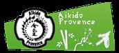 Logo Aikido Provence