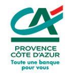 Logo Crédit Agricole partenaire